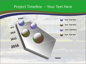 0000085289 PowerPoint Templates - Slide 26