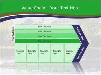 0000085289 PowerPoint Templates - Slide 27