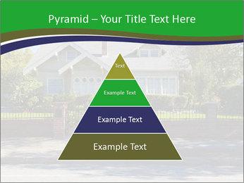 0000085289 PowerPoint Templates - Slide 30