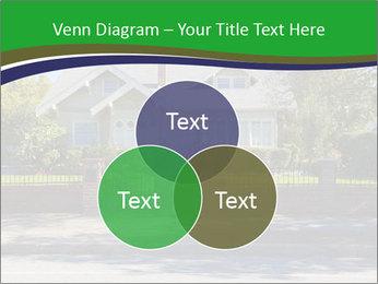 0000085289 PowerPoint Templates - Slide 33