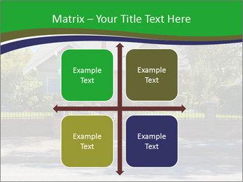 0000085289 PowerPoint Templates - Slide 37