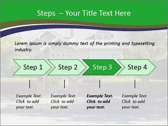 0000085289 PowerPoint Templates - Slide 4