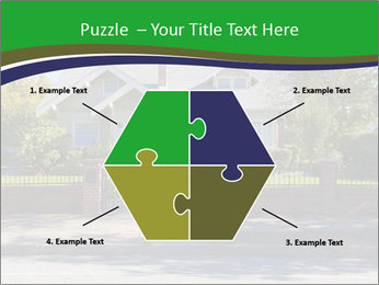 0000085289 PowerPoint Templates - Slide 40