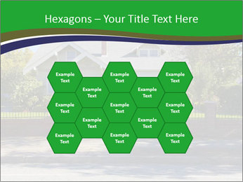 0000085289 PowerPoint Templates - Slide 44