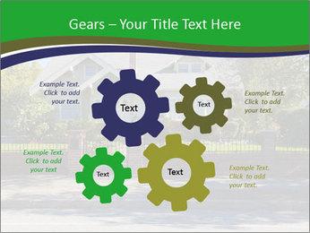 0000085289 PowerPoint Templates - Slide 47