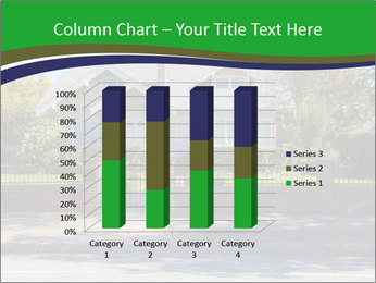 0000085289 PowerPoint Templates - Slide 50