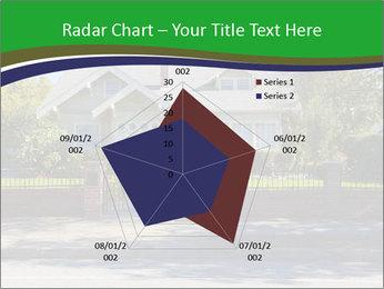 0000085289 PowerPoint Templates - Slide 51