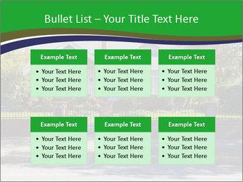 0000085289 PowerPoint Templates - Slide 56