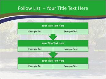 0000085289 PowerPoint Templates - Slide 60