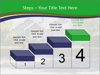 0000085289 PowerPoint Templates - Slide 64