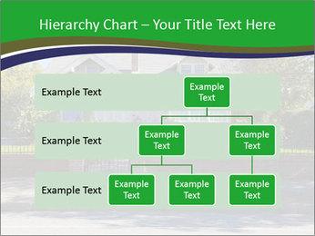 0000085289 PowerPoint Templates - Slide 67