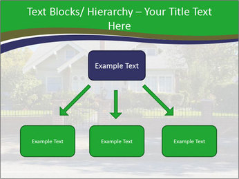 0000085289 PowerPoint Templates - Slide 69