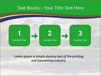 0000085289 PowerPoint Templates - Slide 71