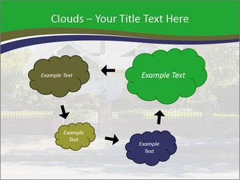 0000085289 PowerPoint Templates - Slide 72