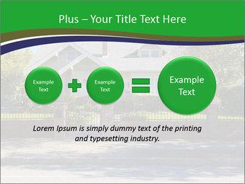 0000085289 PowerPoint Templates - Slide 75