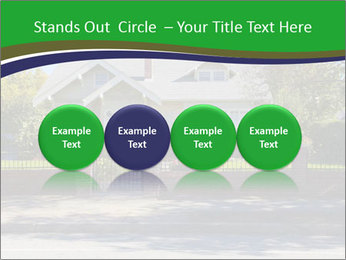 0000085289 PowerPoint Templates - Slide 76
