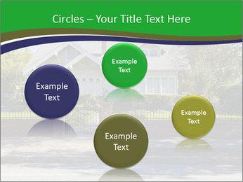 0000085289 PowerPoint Templates - Slide 77
