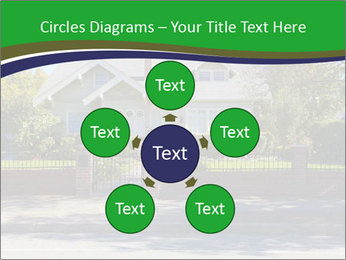 0000085289 PowerPoint Templates - Slide 78