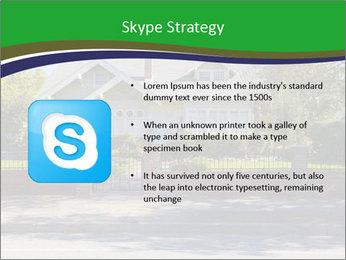 0000085289 PowerPoint Templates - Slide 8