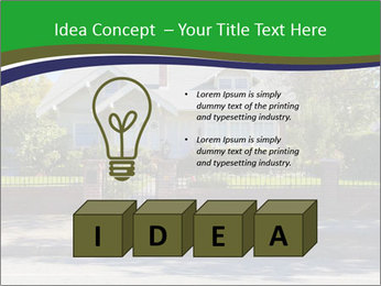 0000085289 PowerPoint Templates - Slide 80