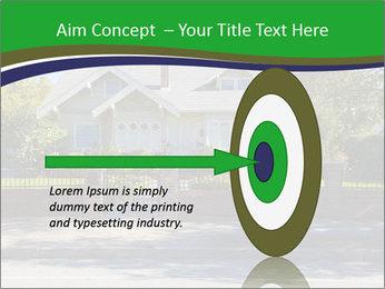 0000085289 PowerPoint Templates - Slide 83