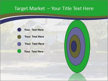 0000085289 PowerPoint Templates - Slide 84
