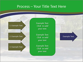 0000085289 PowerPoint Template - Slide 85