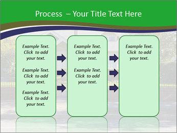 0000085289 PowerPoint Templates - Slide 86