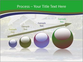 0000085289 PowerPoint Templates - Slide 87