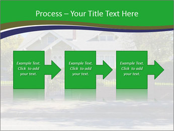 0000085289 PowerPoint Templates - Slide 88
