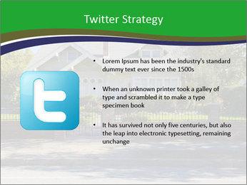 0000085289 PowerPoint Template - Slide 9