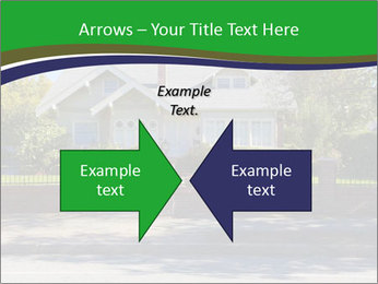 0000085289 PowerPoint Templates - Slide 90