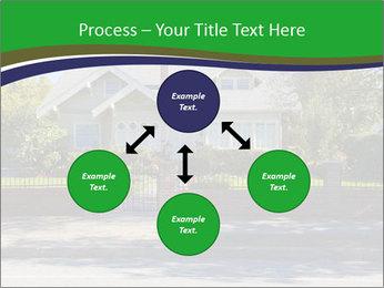 0000085289 PowerPoint Templates - Slide 91
