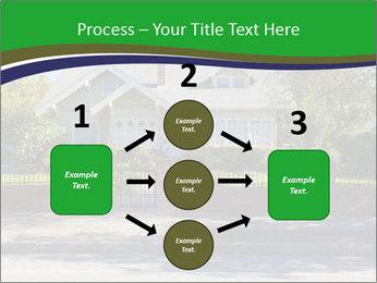0000085289 PowerPoint Templates - Slide 92