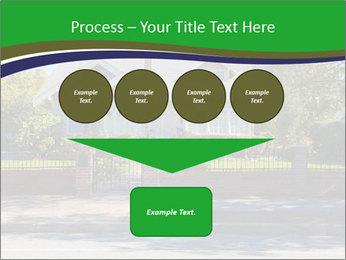 0000085289 PowerPoint Templates - Slide 93