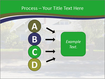 0000085289 PowerPoint Templates - Slide 94