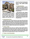 0000085289 Word Templates - Page 4