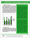 0000085289 Word Templates - Page 6