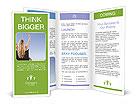 0000085290 Brochure Template