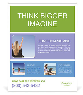 0000085290 Poster Template
