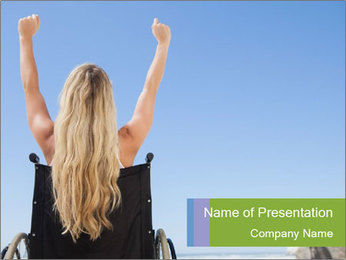 0000085290 PowerPoint Template