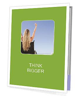 0000085290 Presentation Folder