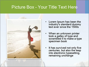 0000085290 PowerPoint Template - Slide 13