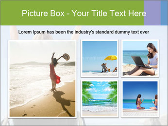 0000085290 PowerPoint Template - Slide 19