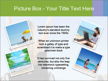 0000085290 PowerPoint Template - Slide 24