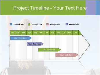 0000085290 PowerPoint Template - Slide 25
