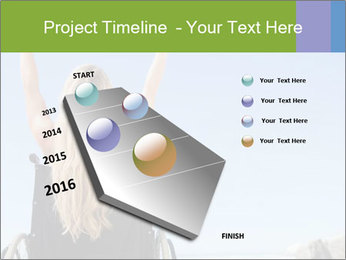 0000085290 PowerPoint Template - Slide 26