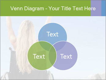 0000085290 PowerPoint Template - Slide 33