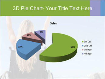 0000085290 PowerPoint Template - Slide 35