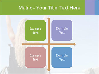 0000085290 PowerPoint Templates - Slide 37